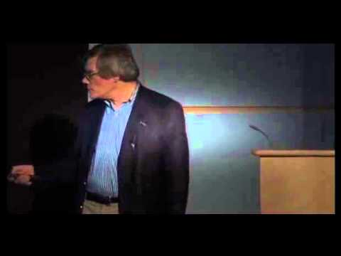 ʬ Is Our Universe Part Of A Multiverse? - Documentary Lecture YouTube