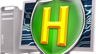 Заработок на Автопилоте от 0,6$ в Сутки с Hyperantivirus | Приложения для Заработка на Автопилоте