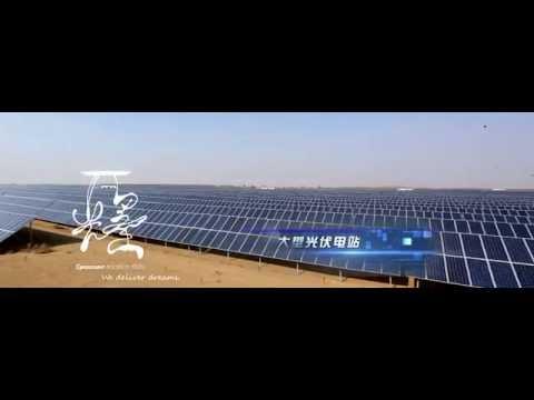 china-solar-panel-solar-mounting-solar-combiner-box-manufacturer,wholesaler,-supplier,factory