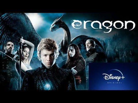 Download Eragon / Hollywood Hindi Dubbed Full Movie Fact and Review in Hindi / Ed Speleers / Jeremy Irons