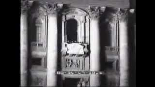 """Habemus Papam!"" John XXIII"