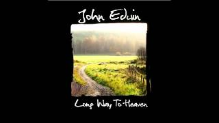 Down on the bottom of the deep blue sea ( Album ) - John Edwin