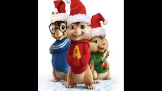 Repeat youtube video BRO IKAW ANG STAR NG PASKO CHRISTMAS STATION ID 2 ABS-CBN BY CHIPMUNKS