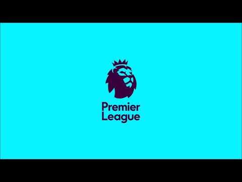 Premiere League Full Theme Song 17/18 Season