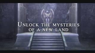 Ys: Memories of Celceta (PC) - Launch Trailer
