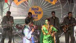 Ve Sohniya (Full Song) Do Gallan- Balkar Sidhus  Year Nite