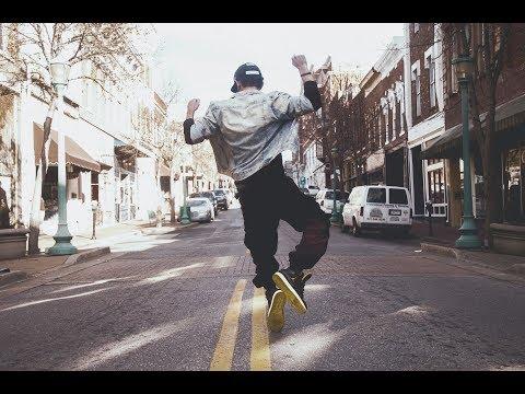 Socially and Spiritually Conscious Rap, R&B and Hip Hop