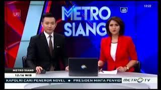 The Sangkuriangs Project - Kami Bersama KPK