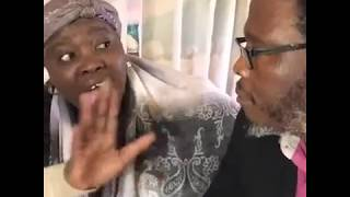BLACK GIRLS DATING IN SOUTH AFRICA|||| MY INTERRACIAL RELATIONSHIPS