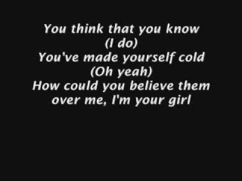 Enrique Iglesias Feat Ciara - Taking Back My Love Lyrics