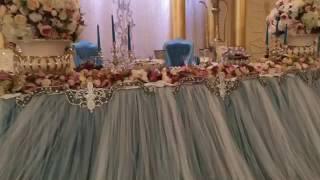 свадьбы Махачкала