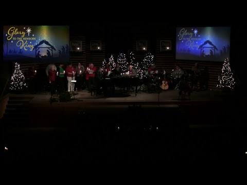 Timber Lake Christian Church Live Stream