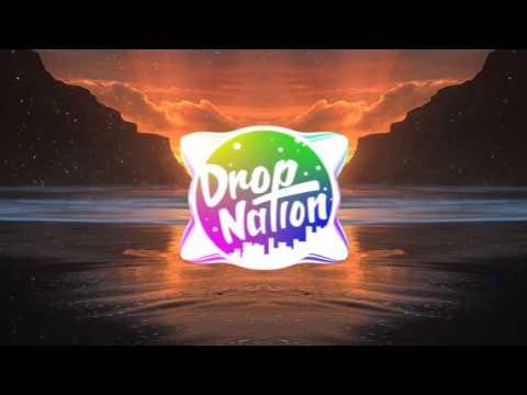 Rain Man Feat. OLY - Bring Back The Summer (LZRD & Maidden Remix)