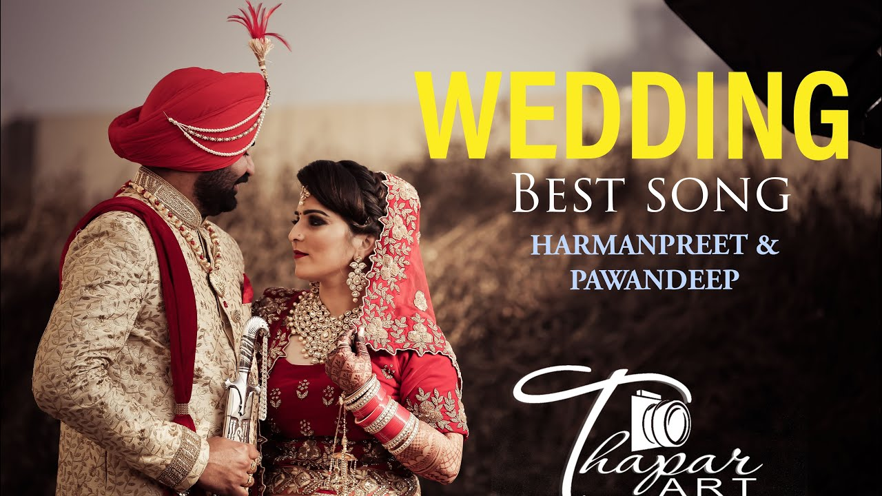 Download Wedding song Chehre (Full Song ) - Harish Verma - New Punjabi Songs 2018- Latest Punjabi Songs 2018
