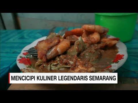 mencicipi-kuliner-legendaris-semarang
