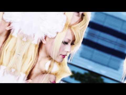 【PV】 LIGHT BRINGER 「Diamond」