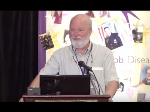 Detecting Prions and Diagnosing Prion Diseases by Byron Caughey
