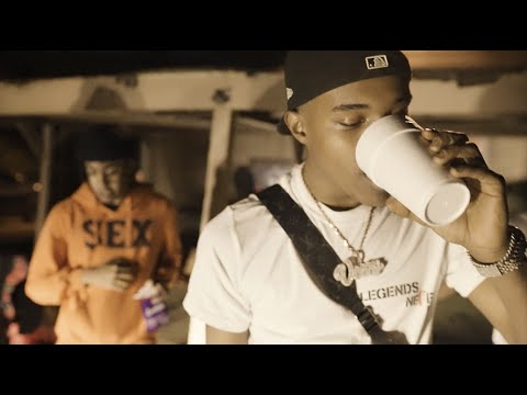 Download Veezy - Running They Mouth (Official Video)