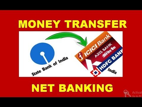 How to Transfer Money from PayPal to a Bank Account from YouTube · Duration:  2 minutes 31 seconds  · 52,000+ views · uploaded on 2/21/2017 · uploaded by Video One English