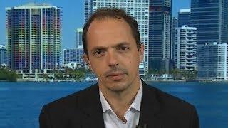 Baixar Remi Piet discusses the legitimacy of Lula's bid for the Brazilian Presidency