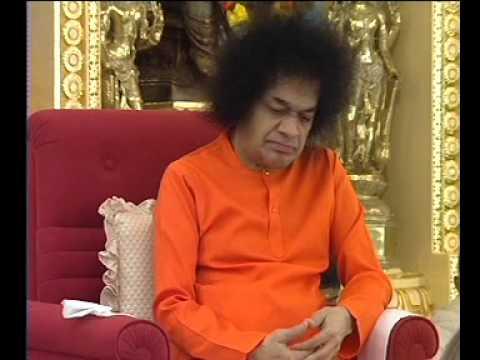 Bhajans Brahmanandam. Бхаджаны