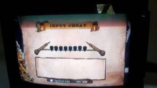 Guitar Hero Van Halen Hyperspeed Cheat