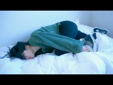 あいみょん - 夢追いベンガル【OFFICIAL MUSIC VIDEO】