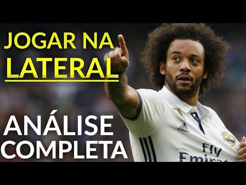 Cristiano Ronaldo Real Madrid Top Scorers
