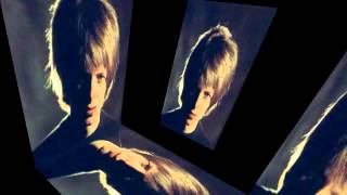 David Bowie - Pictures Of Lily