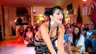 Dana El Fareda - Noites Do Harém - Especial Além Do Brega