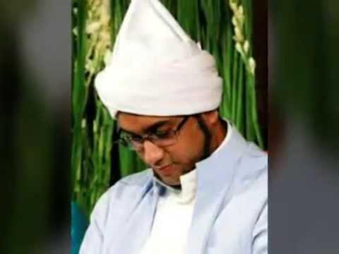 Nurul Musthofa - Syirillah ya ramadhan by MTR AL - HUSNA