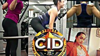 Showing Xxx Images for Cid purvi ki xxx | www sexsrc com