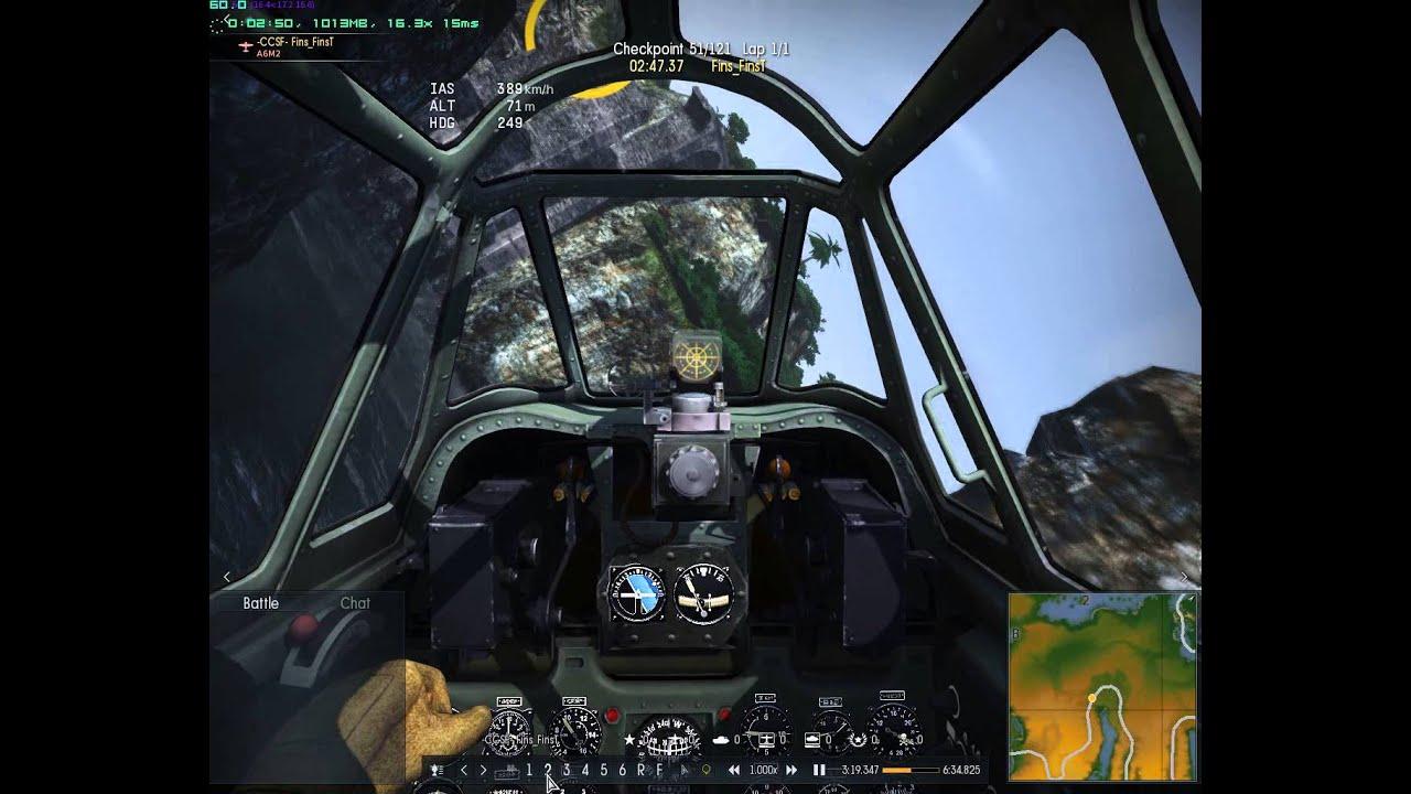 a6m zero cockpit coloring pages - photo #23