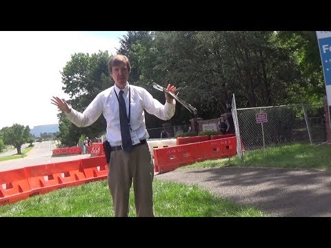 Chris Dorsey Exposes The Bilderberg Group, The BIS in Basel & The Russian Jew Mob