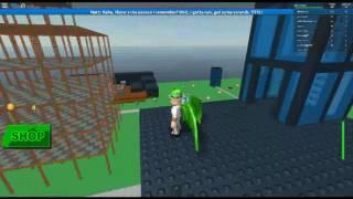 Roblox Tornado Alley 3 Shark Survival Combo