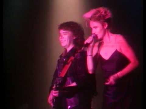 Roxette - Sweden Live! - part III