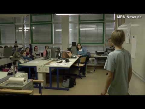 Medienunterricht und Medien-AG: Wilhelm-von-Humboldt-Gymnasium setzt auf Medienkompetenz