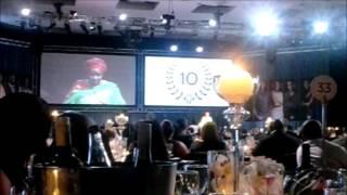 AU Commission Chair Dr Nkosazana Dlamini Zuma