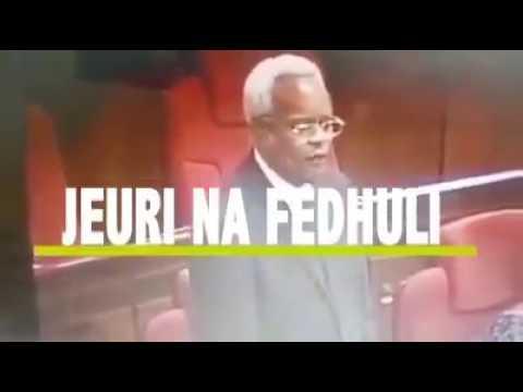MH EDWARD LOWASA AFUNGUKA KUHUSU MADINI NA TANZANIA