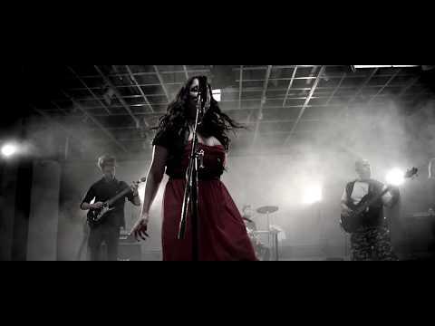 starbridge---days-of-fire-(official-music-video)