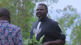 papa-sava-ep-43-ntibivuje-by-niyitegeka-gratien-rwandan-comedy
