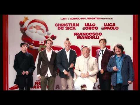 COLPI DI FORTUNA, Teaser 1 HD