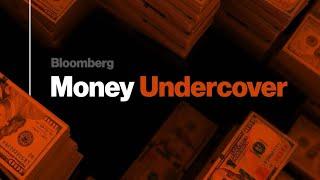 Bloomberg Money Undercover (12/10/2019) - Full Show