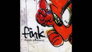 Fink - Bristol Switch