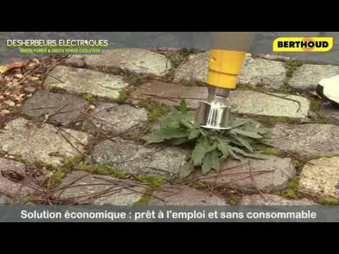 GreenPower et GreenPower Evolution FR