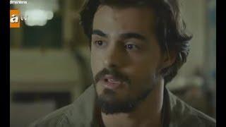 Слезы Дженнет 7 серия на русском языке с переводом, Анонс турецкого сериала