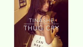 Watch Tinashe Thug Cry video