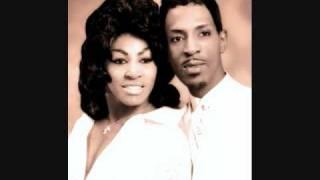 I Idolize You - Ike & Tina Turner