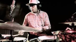Chris Dave - Medley (Pt. 1)