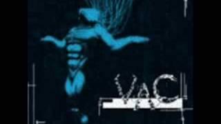 Velvet Acid Christ (VAC)-Malfunction (Funker Vogt Remix)